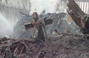 WTC_CROSS