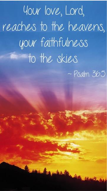 psalm-36-5