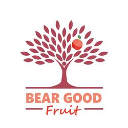 Bear_Good_Fruit