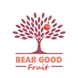 Bear_Good_Fruit